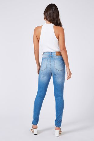 04691089_0203_2-CALCA-DENIM-SKINNY-VITORIA