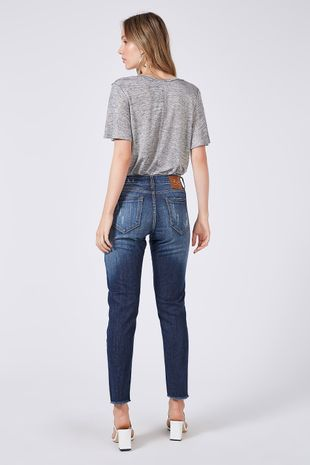 04690961_0203_2-CALCA-DENIM