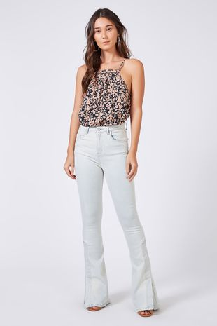 04190273_0201_1-CALCA-DENIM-FLARE-VITORIA-DELAVE