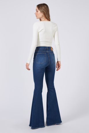 04190356_0203_2-CALCA-DENIM-SUPER-FLARE-VITORIA