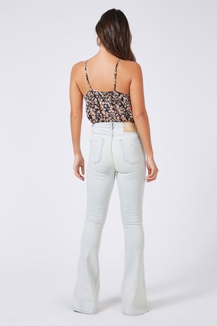 04190273_0201_2-CALCA-DENIM-FLARE-VITORIA-DELAVE