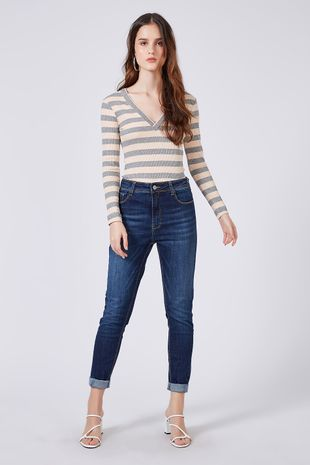 04690985_0203_1-CALCA-DENIM-SKINNY-VITORIA