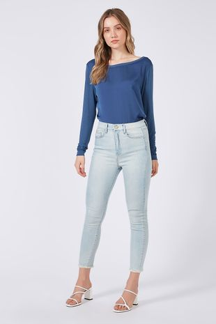 04690909_0201_1-CALCA-DENIM-SKINNY-JOLIE-LIGHT