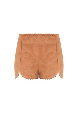 21SH480OI_1000_1-SHORTS-FELLINE