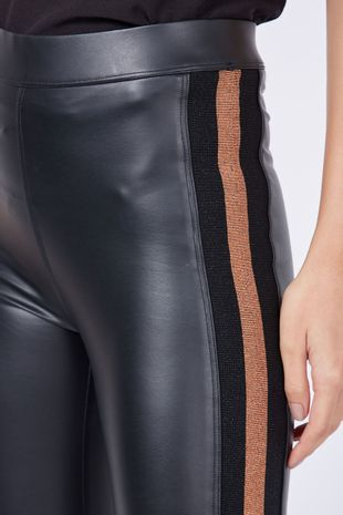 25011942_0005_2-CALCA-SKINNY-LEATHER-RETILINEA
