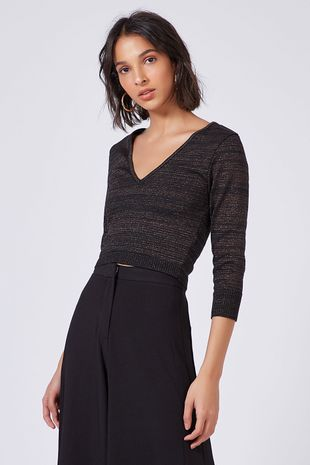 52133062_0005_1-CROPPED-TRICOT-PARTY