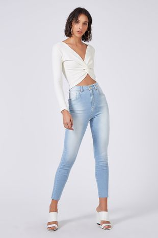 04690973_0203_1-CALCA-DENIM-SKINNY-VITORIA-BLUE-LIGHT