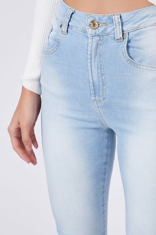 04690973_0203_2-CALCA-DENIM-SKINNY-VITORIA-BLUE-LIGHT