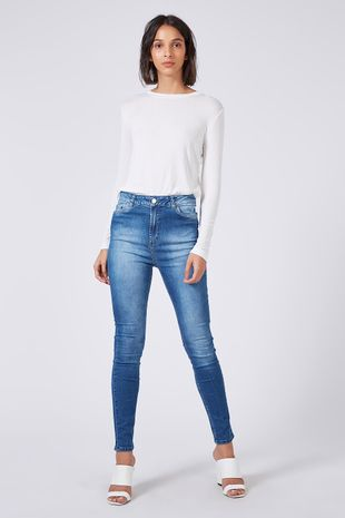 04690967_0203_1-CALCA-DENIM-SKINNY-VITORIA