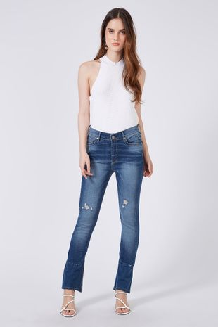 04190270_0203_1-CALCA-DENIM-JOLIE-MINI-FLARE
