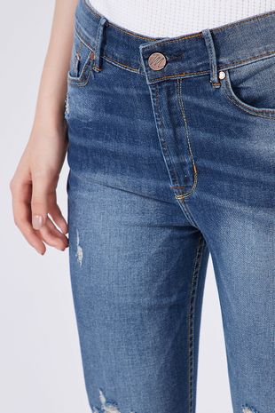 04190270_0203_2-CALCA-DENIM-JOLIE-MINI-FLARE
