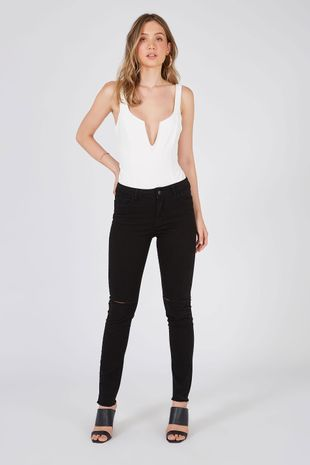 04690996_1063_1-CALCA-SKINNY-BASIC-COLOR