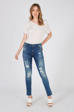 04691053_0203_1-CALCA-DENIM-SKINNY-JOLIE-TRIDE