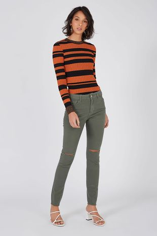 04690996_0089_1-CALCA-SKINNY-BASIC-COLOR