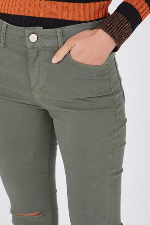 04690996_0089_2-CALCA-SKINNY-BASIC-COLOR