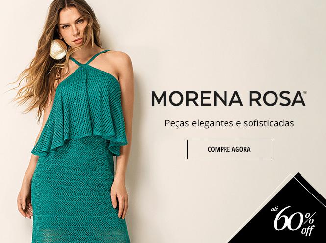 38e8cbef4 Secundários - Morena Rosa