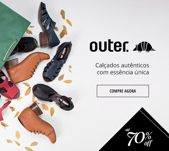 Secundários - Outer