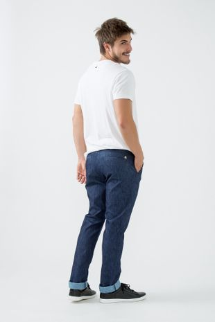 700160_0011_2-CALCA-JEANS-SURF