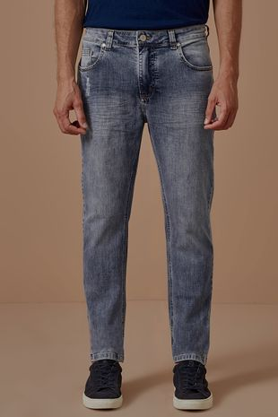 702430_0011_2-CALCA-JEANS-RESSACA