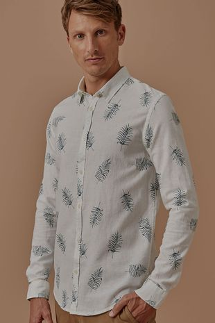 702767_0024_2-CAMISA-ML-PRAINHA-ESTAMPADA
