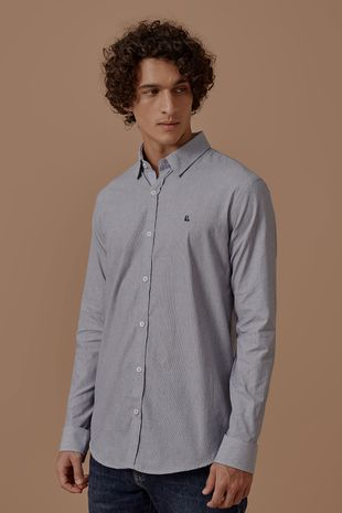 702764_0011_2-CAMISA-ML-WORK-HARD