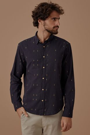 702919_0013_2-CAMISA-ML-GEOMETRIA-TROPICAL