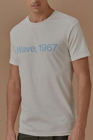 702892_0149_1-TSHIRT-WAVE