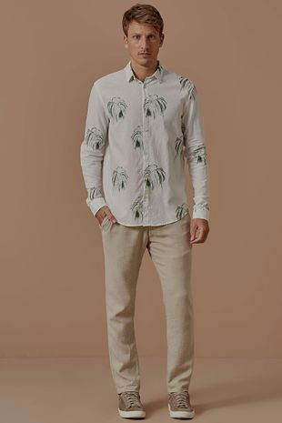 702828_0149_2-CAMISA-ML-MONSTERA