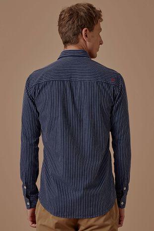cd4dd76b7a1a3 Camisa Masculina: Manga Curta, Longa e muito mais | OFF Premium