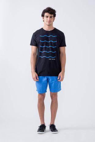 700340_0013_2-T-SHIRT-SURF-ONLINE