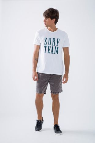 7003674_0100_2-TSHIRT-SURF-TEAM