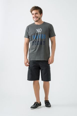 700504_0013_2-T-SHIRT-NO-WAVES-TODAY