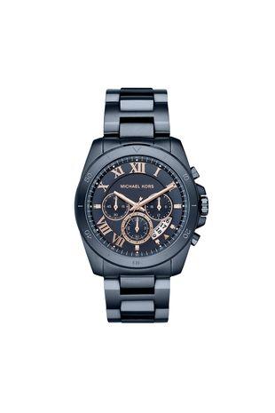 20b45972b Michael Kors: Relógios Femininos Originais em promoção | OFF Premium
