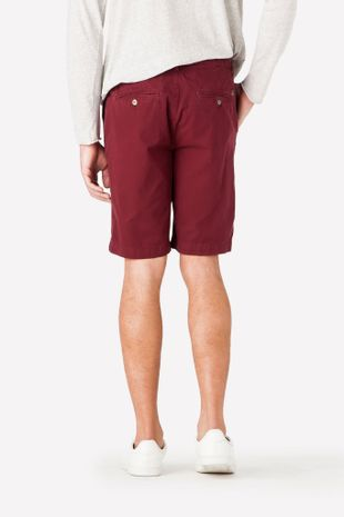 701008_0131_2-BERMUDA-CASUAL-CHINO-COLOR