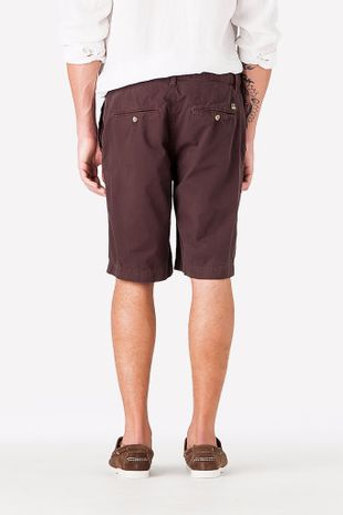 701008_0520_2-BERMUDA-CASUAL-CHINO-COLOR