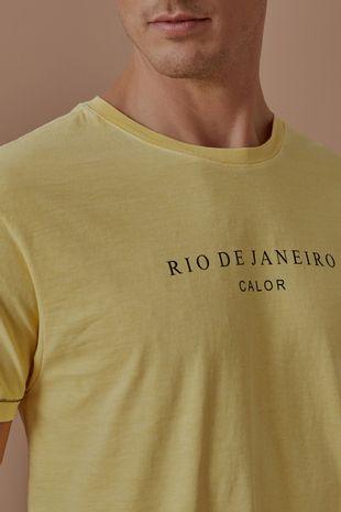 702894_0004_2-T-SHIRT-RIO-DE-JANEIRO-CALOR