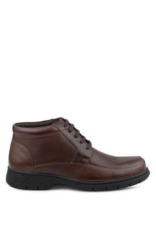 0cf5fdac7 Mr. Cat: Bolsas e Sapatos Femininos e Masculinos  OFF Premium