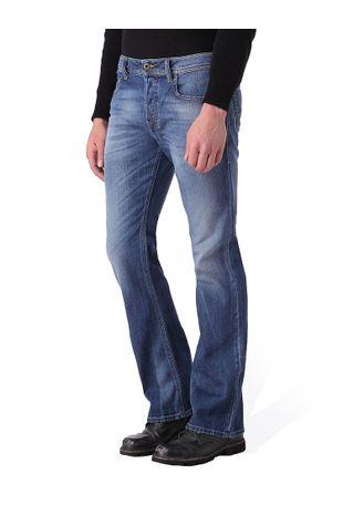 65bd73a2bede Calça Masculina: Jeans, Linho e muito mais | OFF Premium