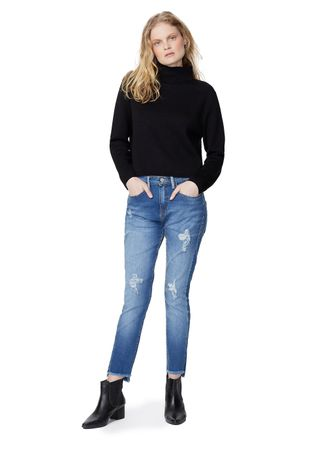 04180026_1532_1-CALCA-BLACK-JEANS-CROPPED