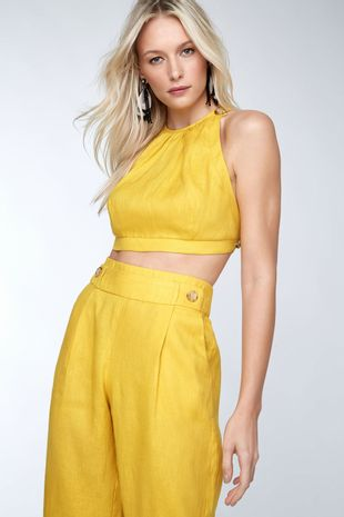 54070292_2015_1-TOP-CROPPED-AMARELO-OURO