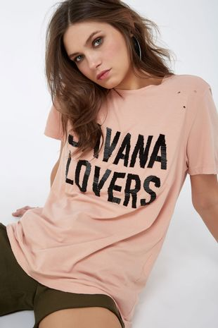 59120096_5360_1-TEE-SAVANA-LOVERS-BRONZE