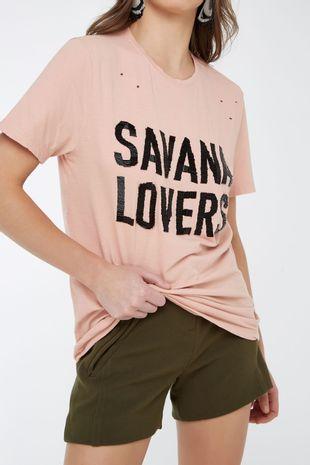 59120096_5360_2-TEE-SAVANA-LOVERS-BRONZE