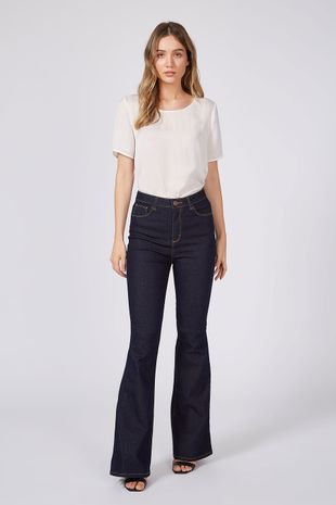 04190302_0203_1-CALCA-DENIM-FLARE-VITORIA-DARK