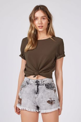25052111_0109_1-SHORTS-FEM-DENIM-GRAY-C--TACHAS
