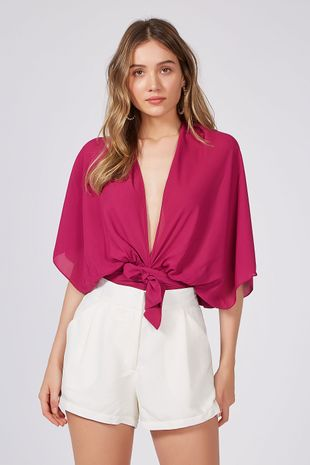 52132957_0400_1-BLUSA-CROPPED-AMARRACAO