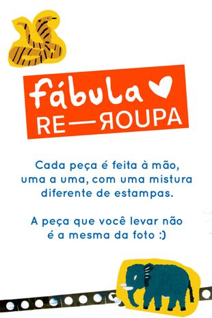 506329_0000_2-MACACAO-RE-ROUPA