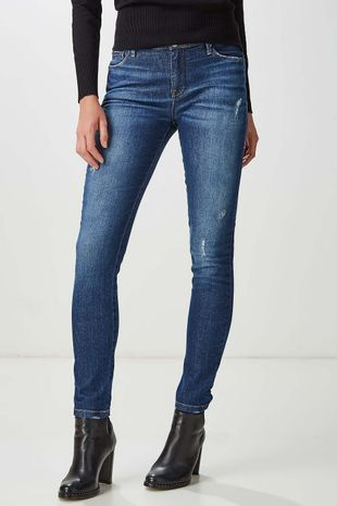 04690657_0203_2-CALCA-CROPPED-SKINNY-MIX-JEANS