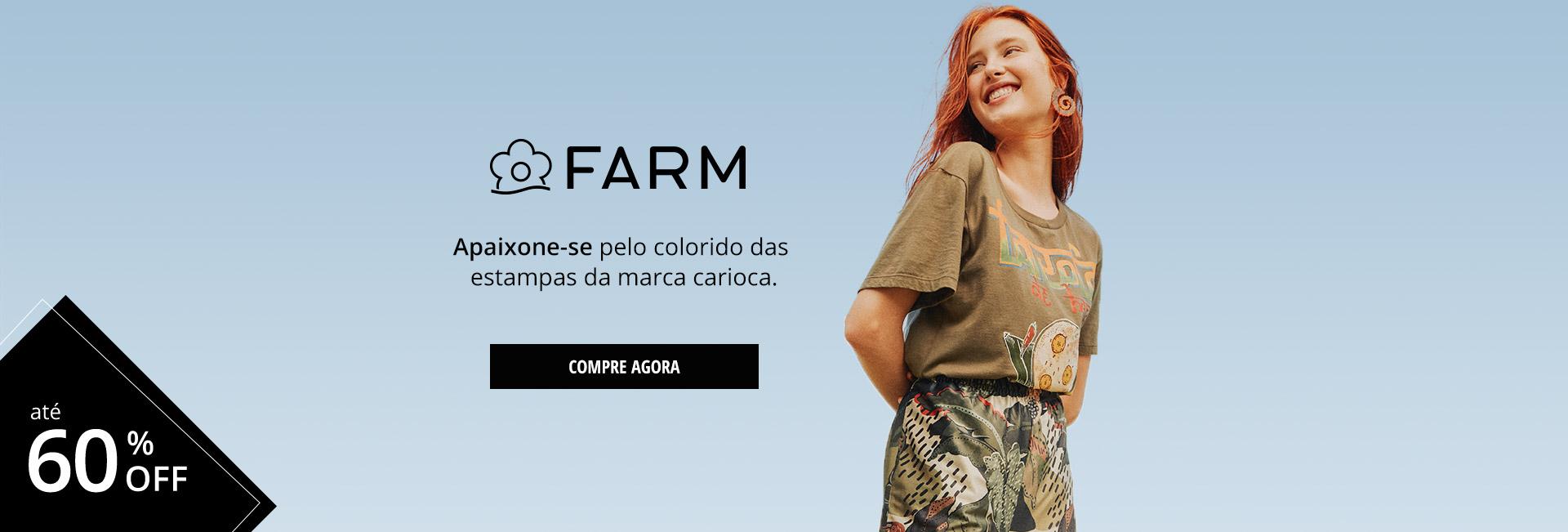 Farm genérico