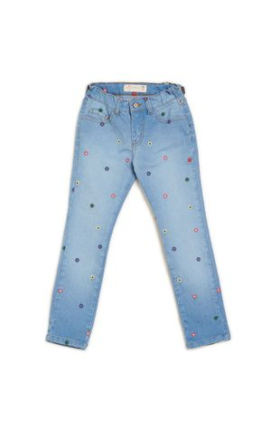 504774_0142_1-CALCA-JEANS-BORDADO-FLORES