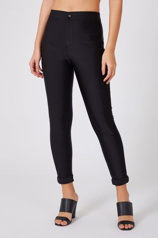 25011930_0005_2-CALCA-DISCO-SKINNY